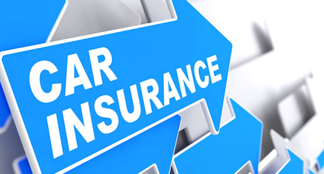 affordable car insurance for young adults