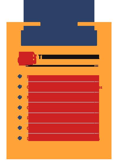 Multiple Insurance Quotes Gorgeous Rapid Car Insurance Quotes Quick Auto Insurance Online Coverage