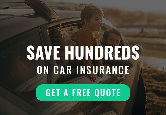 Rapid Car Insurance Quote Quick Car Insurance Quotes Online