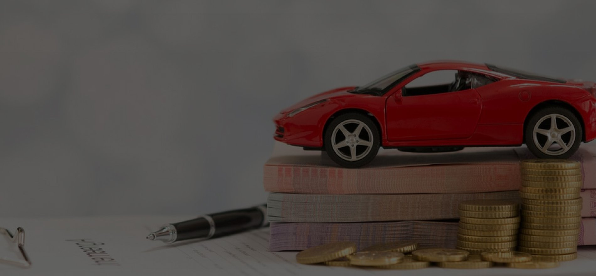 High Risk Auto Insurance >> High Risk Car Insurance Affordable Auto Insurance For High Risk Drivers